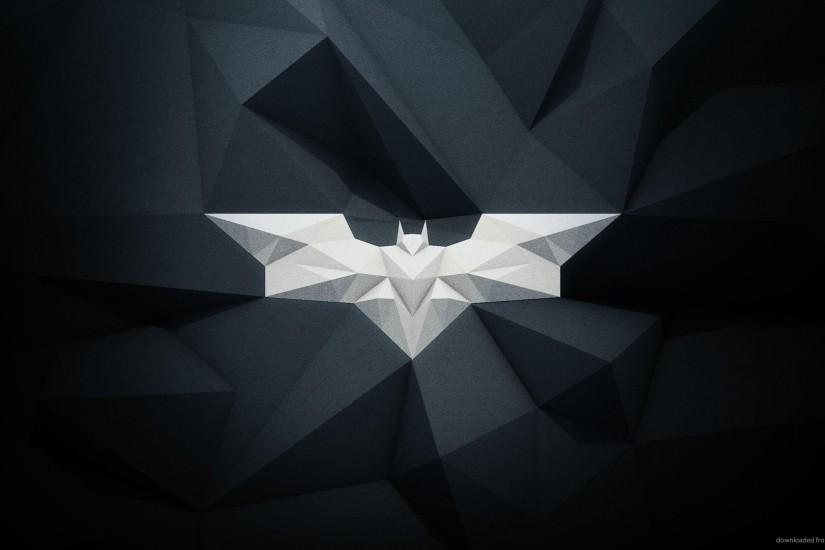 batman logo wallpaper 1920x1080 for mac