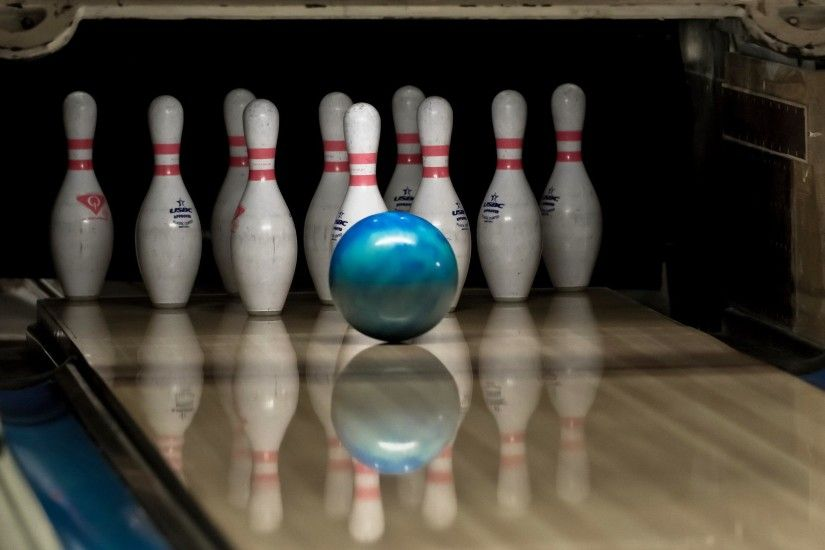 Bowling | Bowling Images, Pictures, Wallpapers on KuBiPeT.com