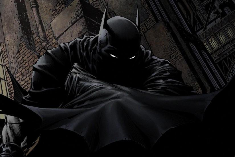 Enchanting Batman Hd Wallpapers 1920x1080PX ~ Batman Hd Wallpaper .