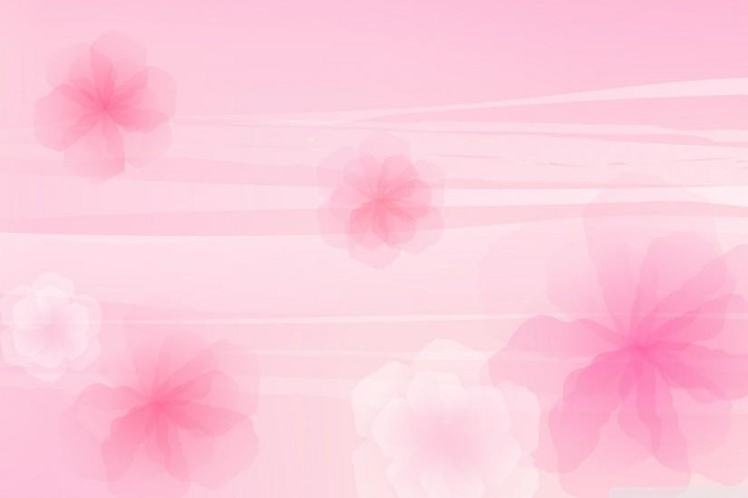 beautiful pink background 1920x1200 for macbook