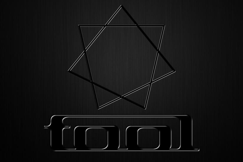 tool wallpaper 1920x1080 photos