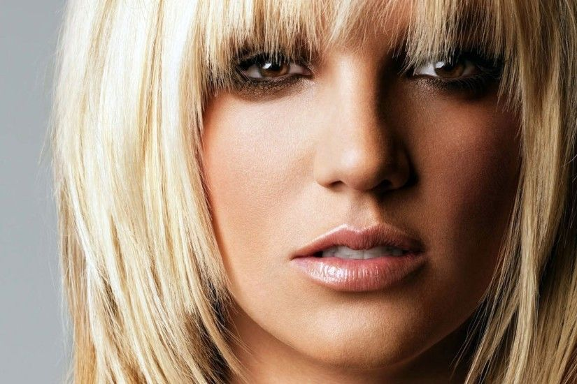 britney spears wallpaper for large desktop (Parson Young 1920x1080)
