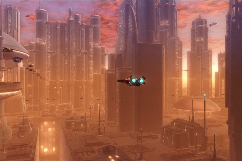coruscant-plaer-housing-view