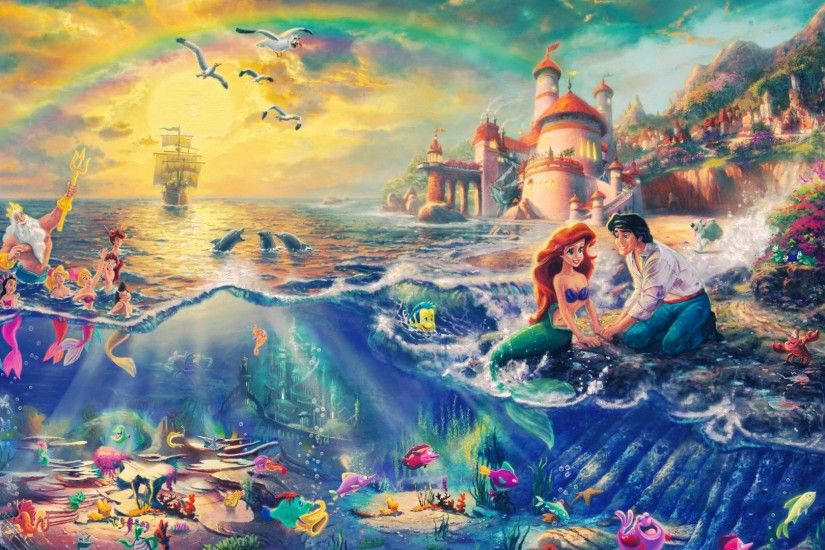 0 Ariel Wallpapers Ariel Wallpapers Best Wallpapers