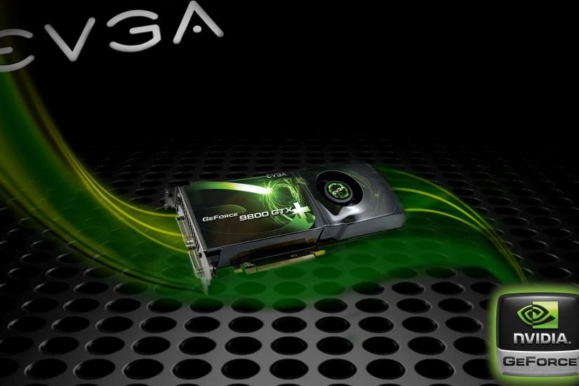 evga wallpaper download free awesome high resolution wallpapers