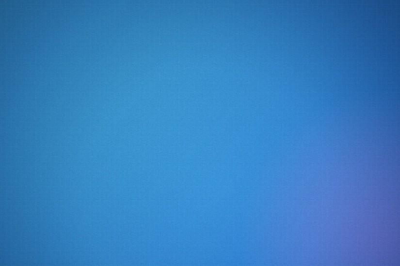 amazing light blue background 1920x1080 for samsung galaxy