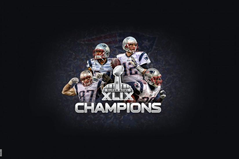 amazing new england patriots wallpaper 1920x1200