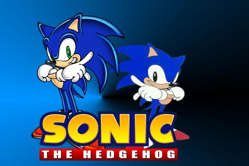 best sonic the hedgehog wallpaper 1920x1080 for pc