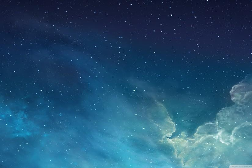 widescreen hd galaxy wallpaper 2560x1440 for ipad
