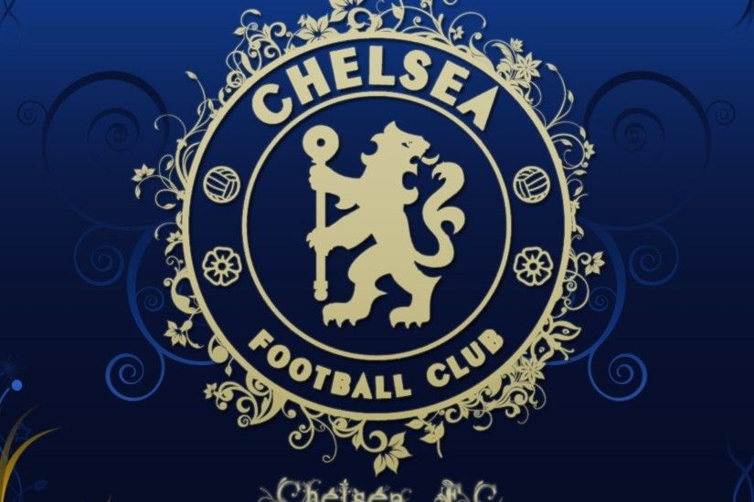 images about Chelsea Project on Pinterest Chelsea fc 576×1024 Wallpaper  Chelsea (54 Wallpapers