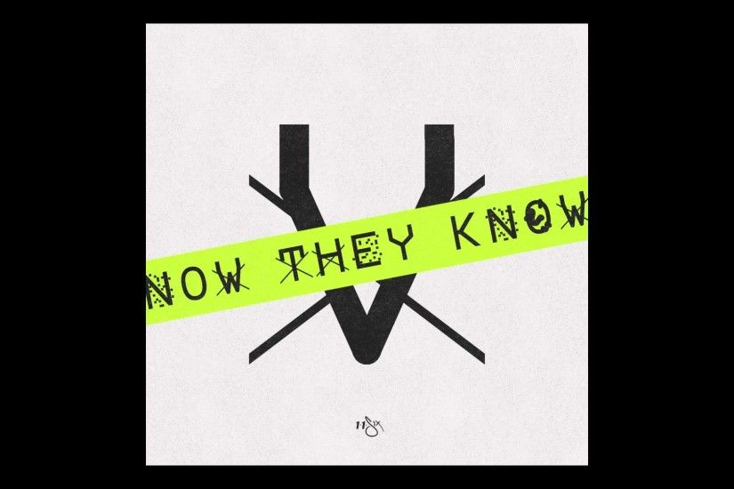 116 - Now They Know - Unashamed V Tour Single (@reachrecords) - YouTube