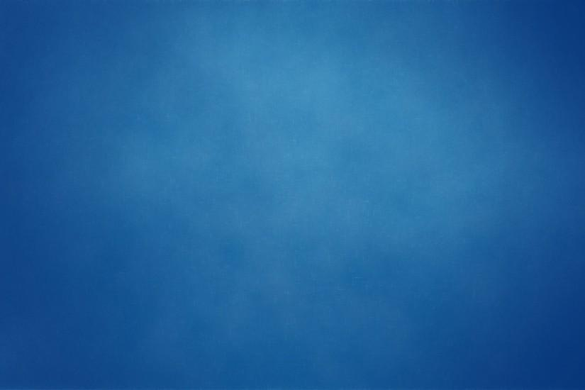 popular navy blue background 2560x1600 for iphone