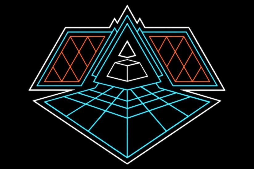amazing daft punk wallpaper 3840x2160 for mobile hd