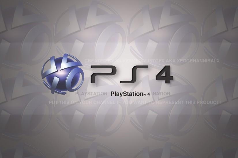 best ps4 wallpaper 2540x1440