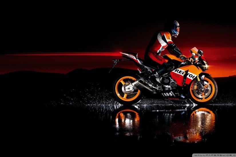 honda-motorcycle-racing-logo-wallpaper-2.jpg ...