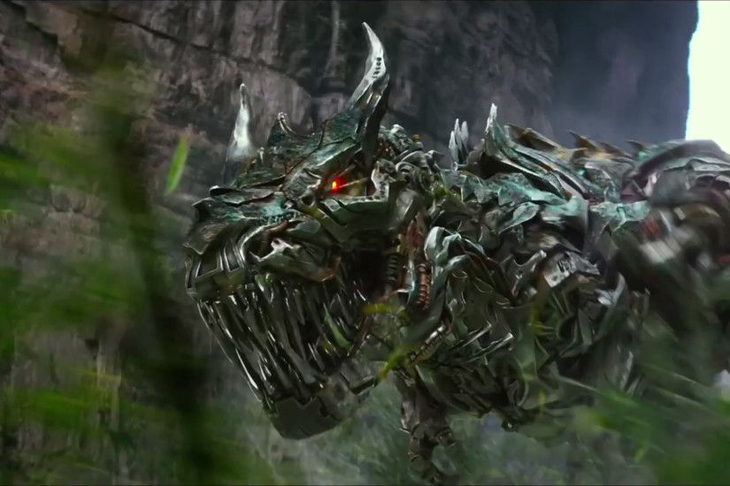 extinction movie 2014 hd wallpaper full ... Spinosaurus Vs T Rex .