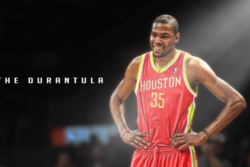1920x1080 1920x1080 Kevin, Durant, Desktop, Background, Wallpaper, Photos,  Free,