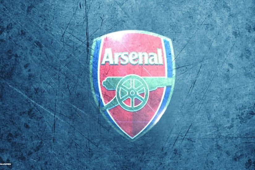 cool arsenal football club