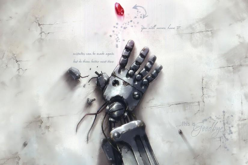 fullmetal alchemist brotherhood wallpaper 2560x1600 mobile