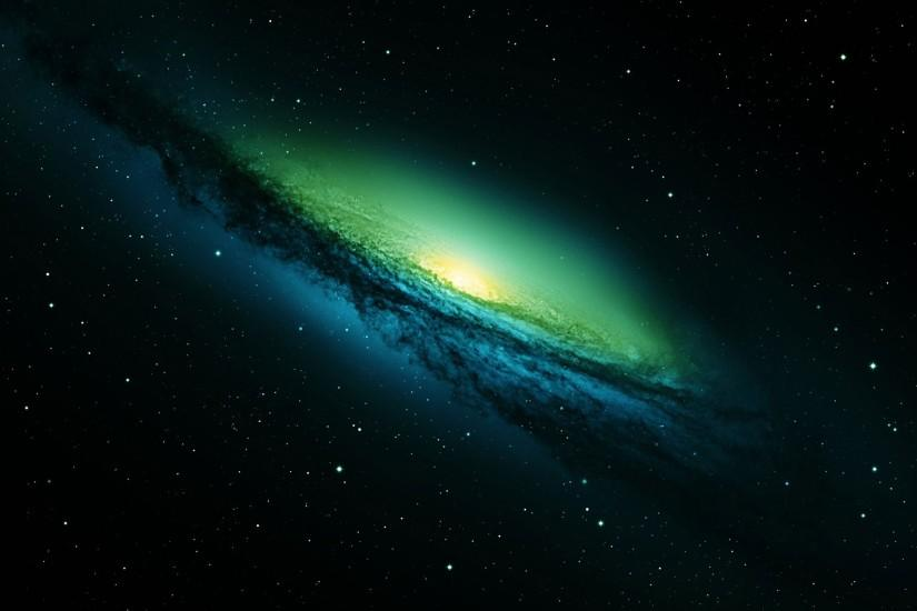 large galaxy wallpapers 2880x1800