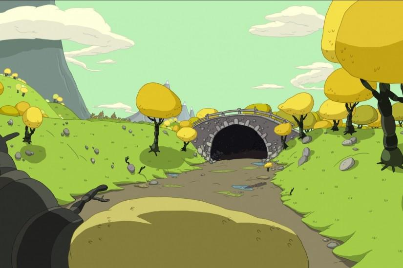 adventure time background 1920x1080 for hd