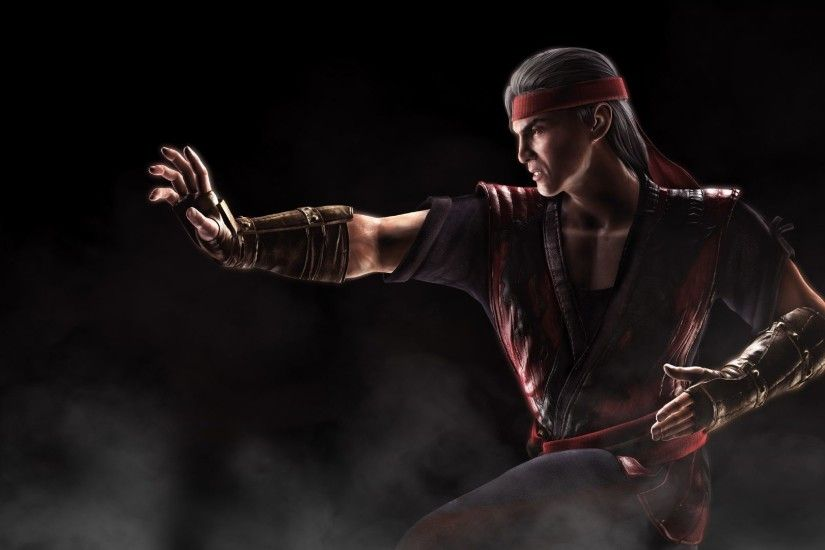 8. mortal-kombat-wallpaper-free-Download8-600x338