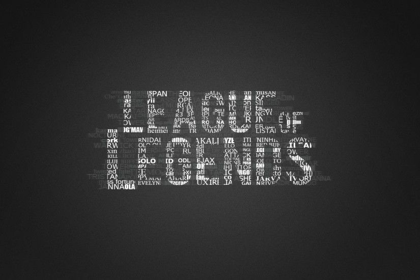wallpaper.wiki-Legends-league-typography-logo-lol-wallpaper-