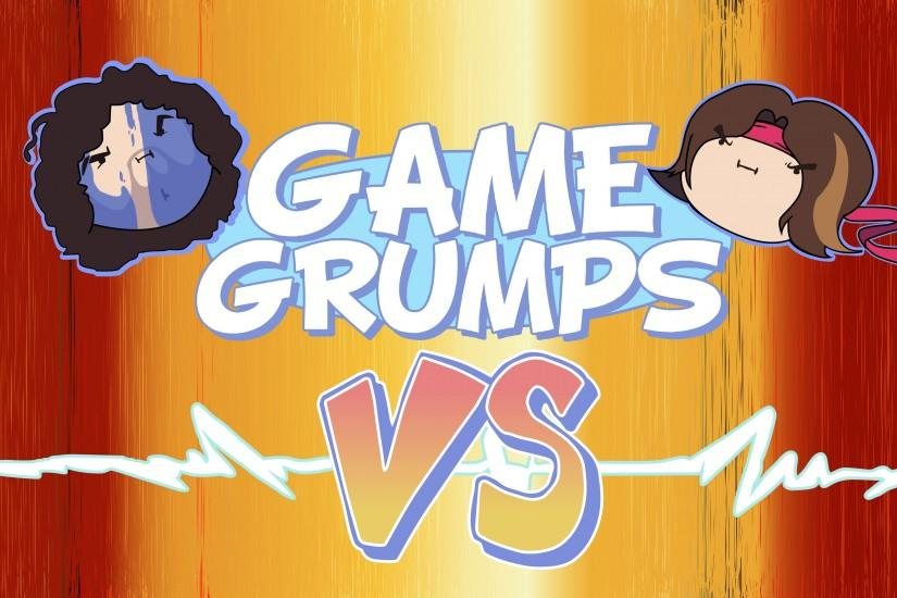Game Grumps, Video Games, Entertainment, YouTube, Egoraptor, Ninja Sex  Party Wallpaper HD