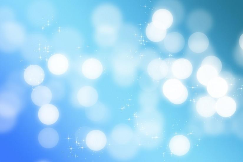 Sparkle blue light hd 1080 wallpaper.