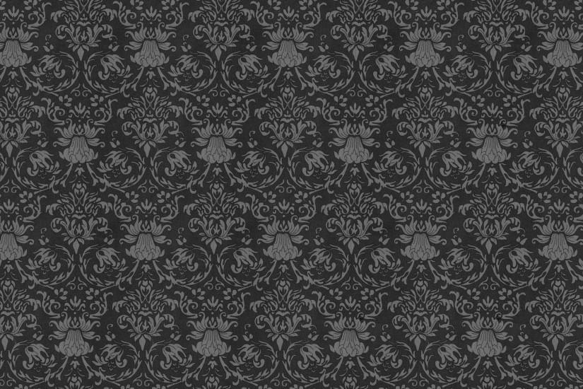 full size pattern wallpaper 1920x1200 for samsung galaxy