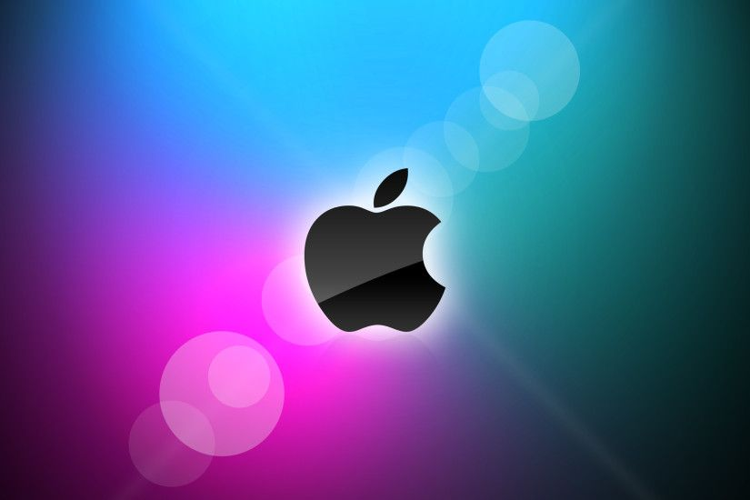 Apple Desktop Wallpaper on WallpaperGet.com Free iPhone/iPod Wallpapers |  Bassheadtech.com ...
