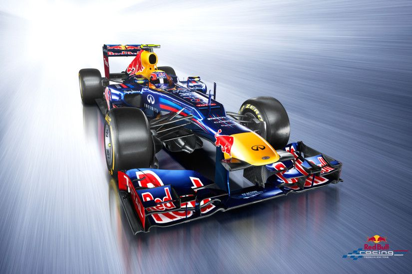 red bull rb8 racing car mark webber