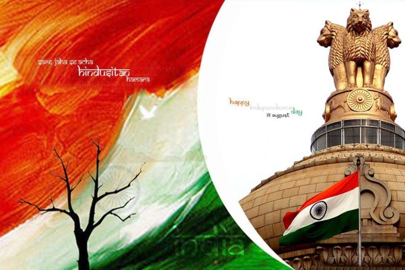 2400x1800 Independence Day Wallpaper HD 2018 (74+ images) · Download ·  ashok ...