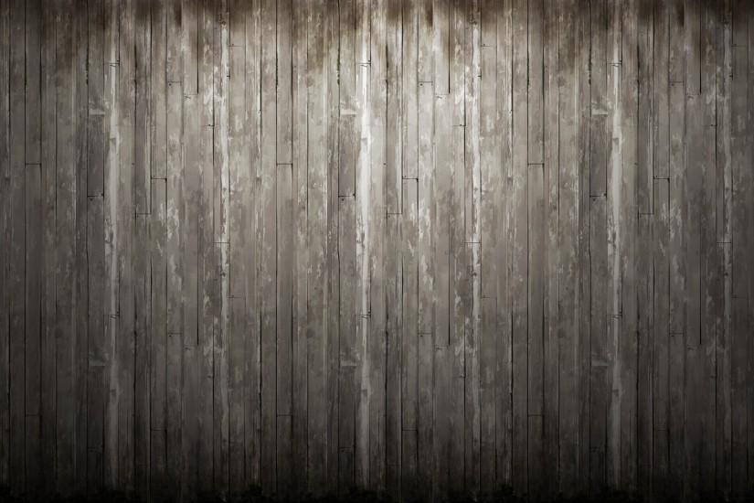 Wood Texture Wallpaper 1920x1080 Wood, Texture