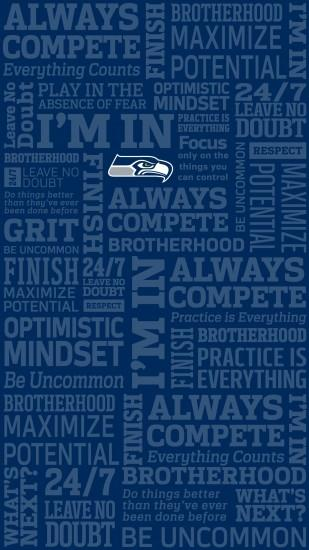 seahawks wallpaper 1242x2208 for pc