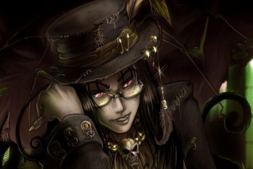 bayonetta wallpaper 1920x1080 windows