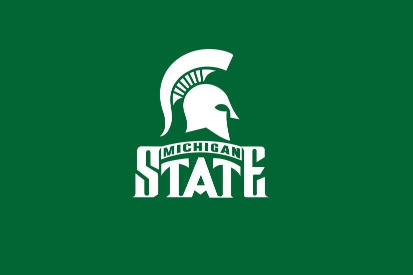 MICHIGAN STATE SPARTANS college football wallpaper | 1920x1200 | 595880 |  WallpaperUP