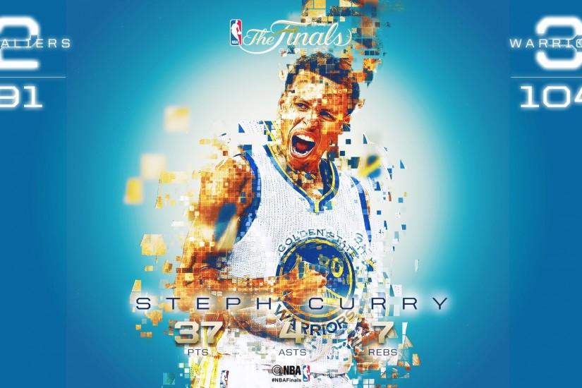 Nba Stephen Curry