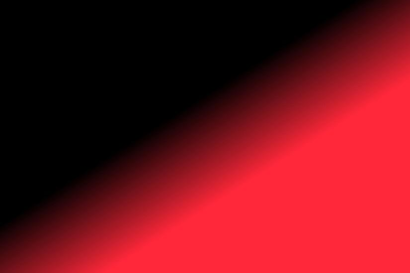 cool red and black background 1920x1080 iphone