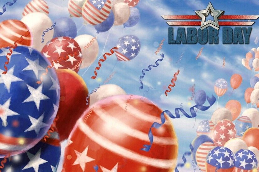 Labor Day wallpapers in hd - HD Wallpaper