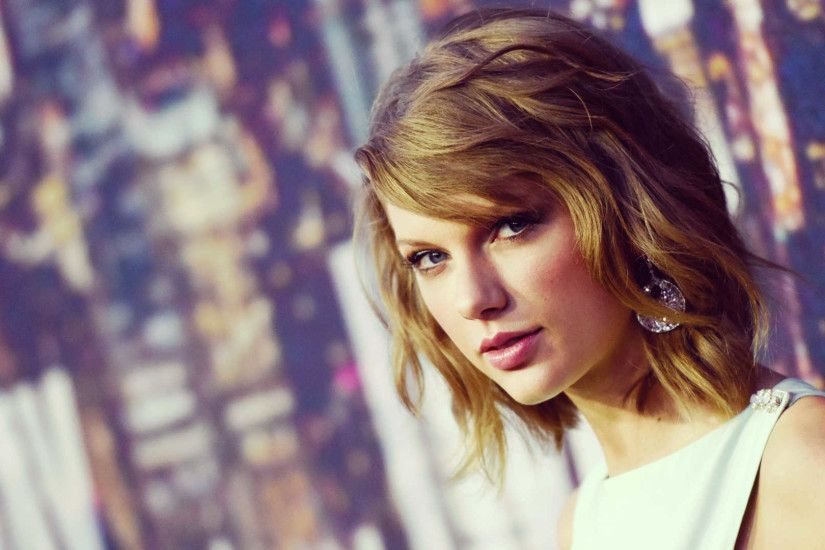 Taylor Swift Wallpaper 2015 Wallpaper Wide : Celebrities Wallpaper .