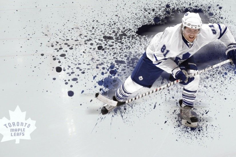 3D national hockey league NHL HD Wallpapers, Free HD wallpapers .