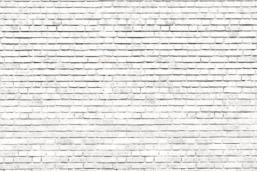 most popular brick background 2000x1200 photo