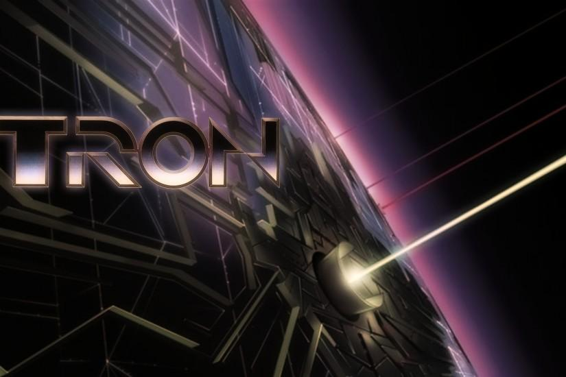 top tron wallpaper 1920x1080 for desktop