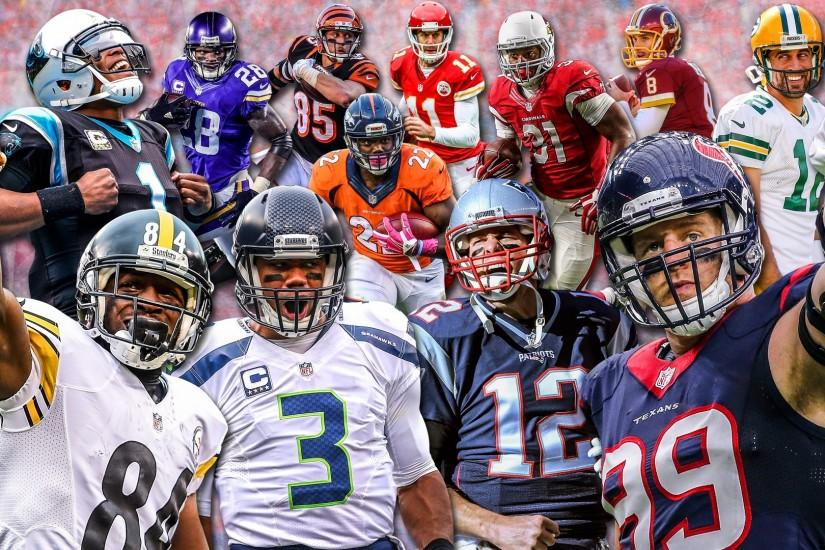 nfl wallpaper 1920x1080 smartphone