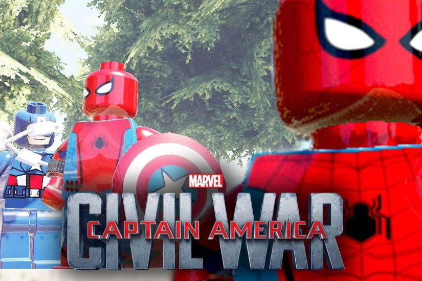 ... Lego Marvel Superheroes Hulk and Captain America Wallpaper | game .