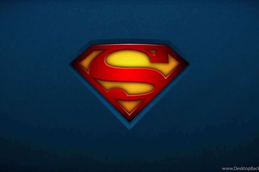 2560x1600 Related Wallpapers from Superman Logo Wallpaper. Chrome Wallpaper