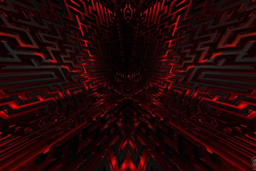 new black and red background 1920x1200