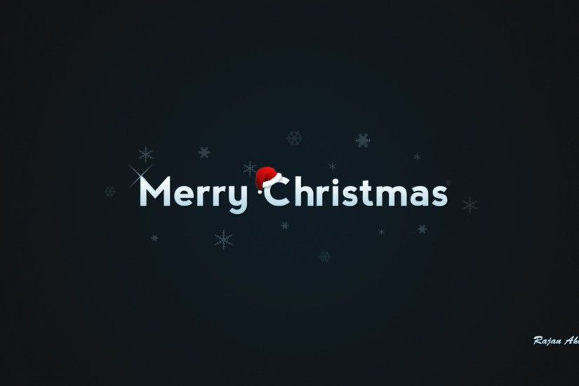 christian christmas desktop wallpaper 183��