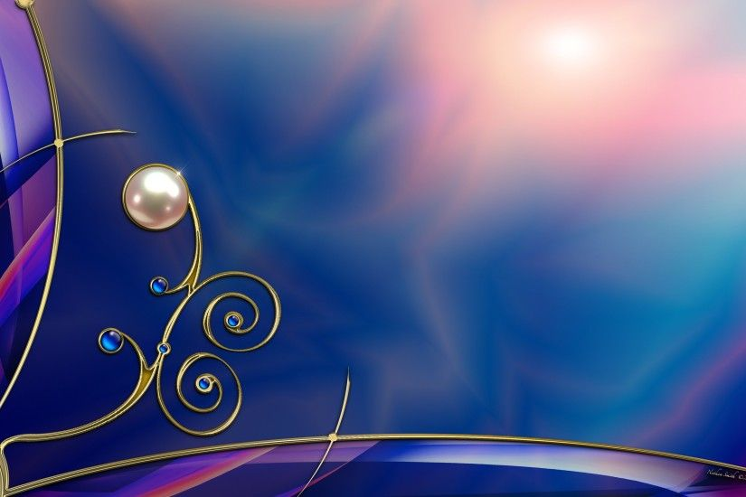 Abstract Backgrounds 790140